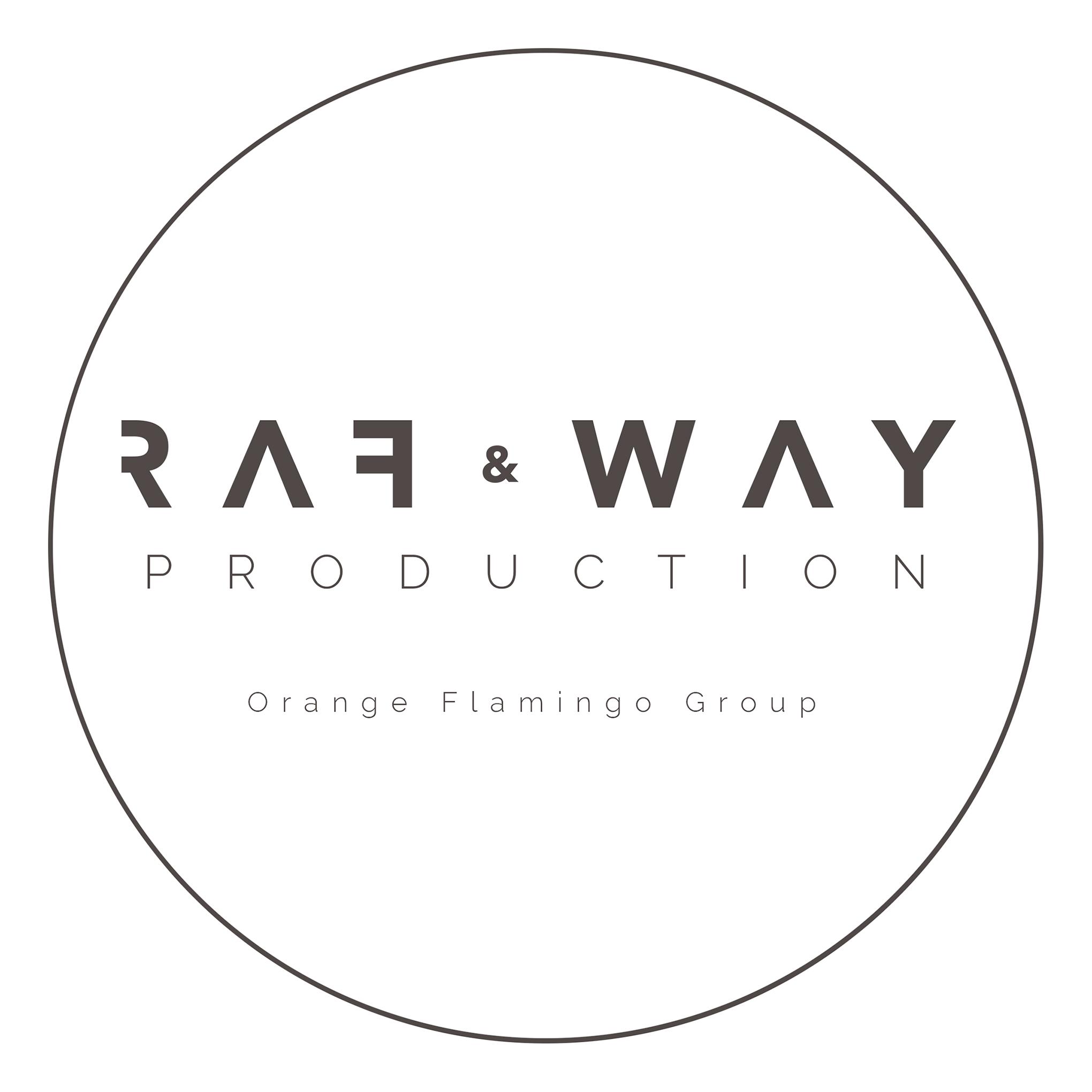 Raf&Way