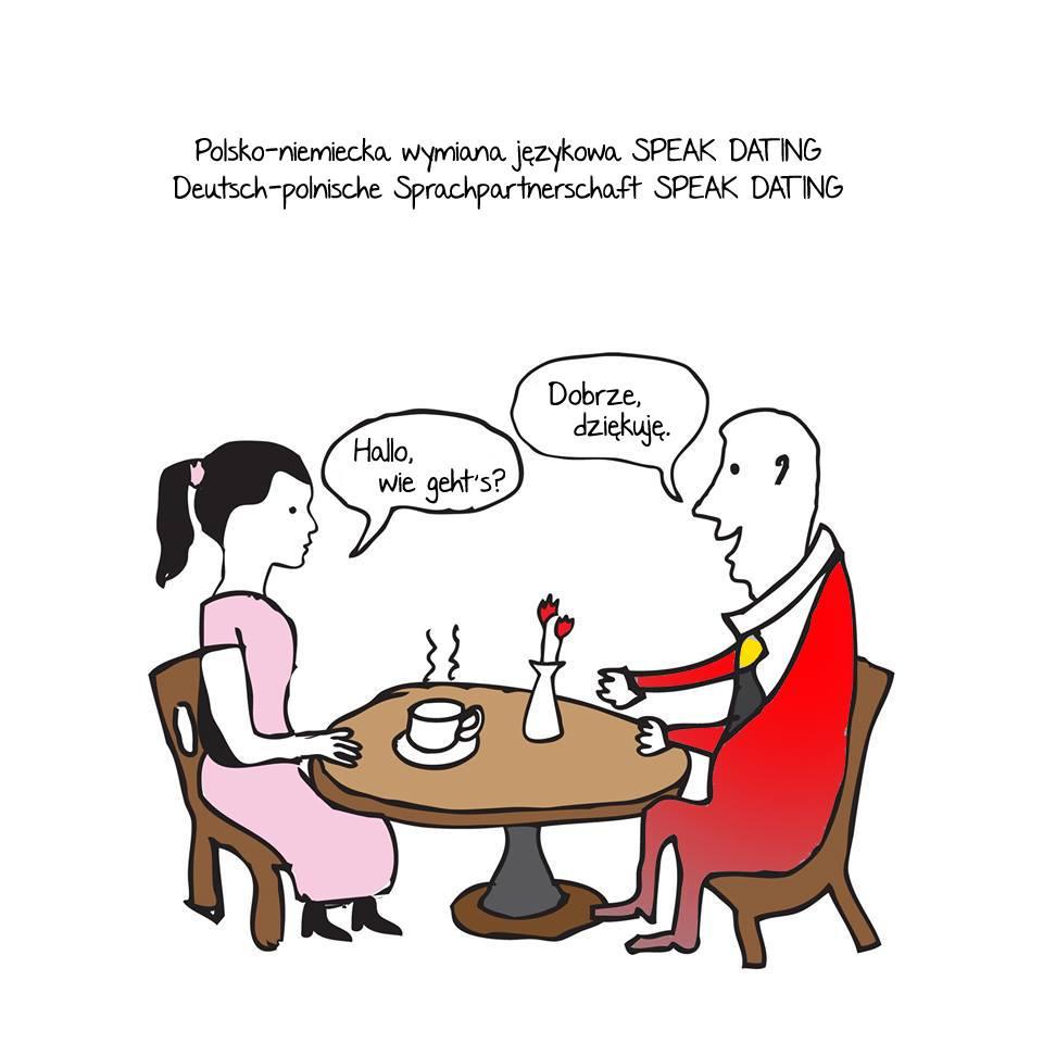 dating polititjenestemenn